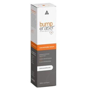 Bump Eraiser Serum 125ml