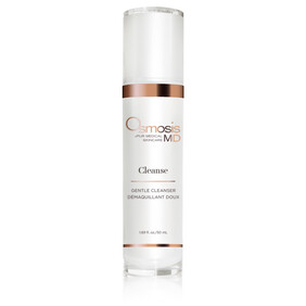 Osmosis Cleanse 50ml